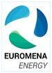 Euromena Energy