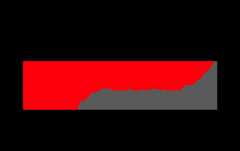 Exxon mobile bet on oil charron freestyle friday betting